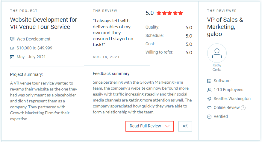clutch-review-five-stars-growth-marketing-firm