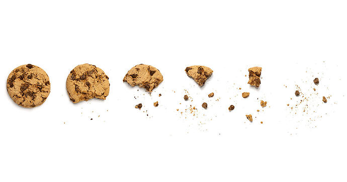 facebook-google-end-cookies-outbound-marketing-in-2021-growth