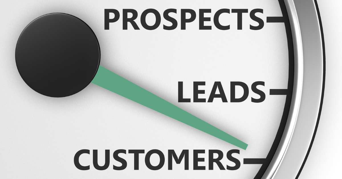growth sales leads