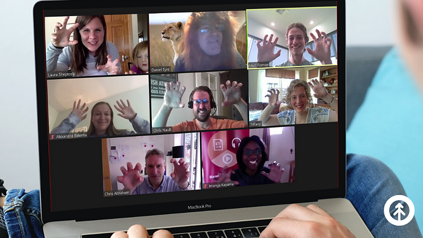 growth-remote-team-five-meetings (1000 x 563 px)