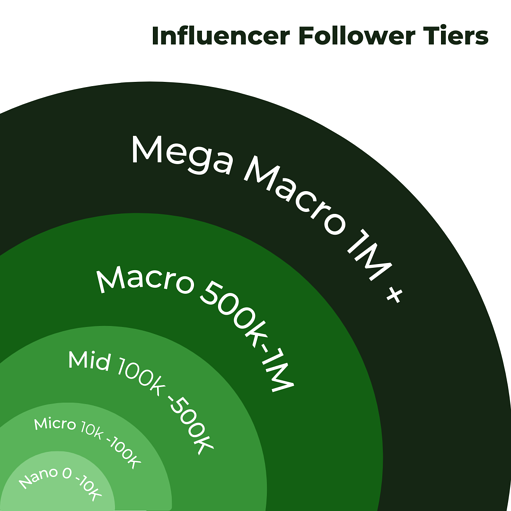influencer-tiers-growth-marketing-firm-1