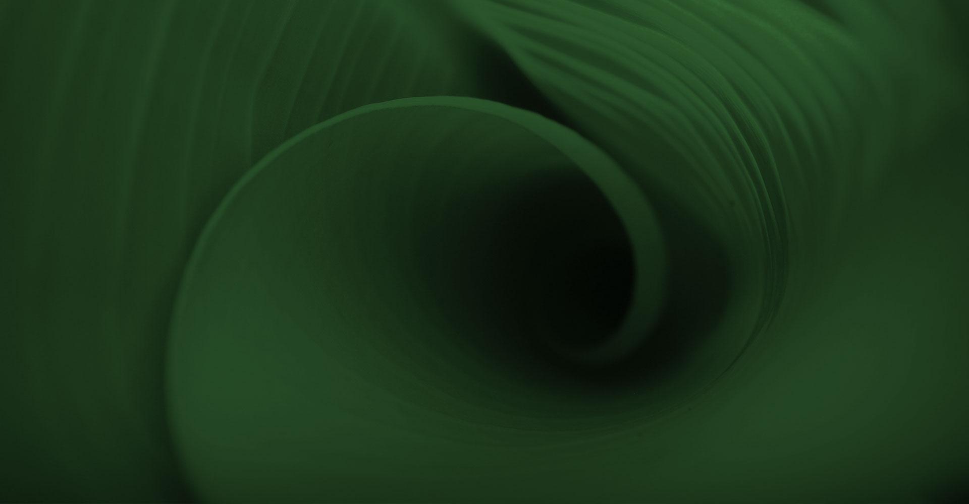 leaf-swirl-bg