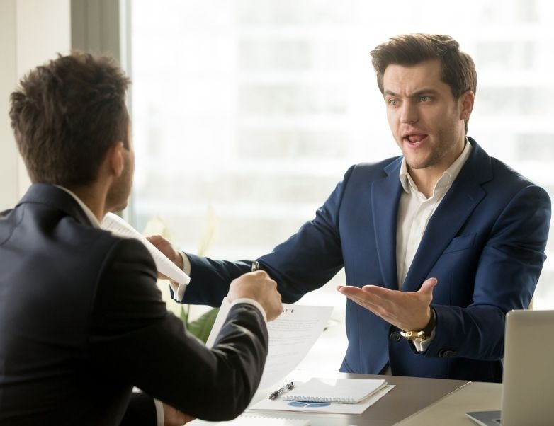 sales-objections-resource