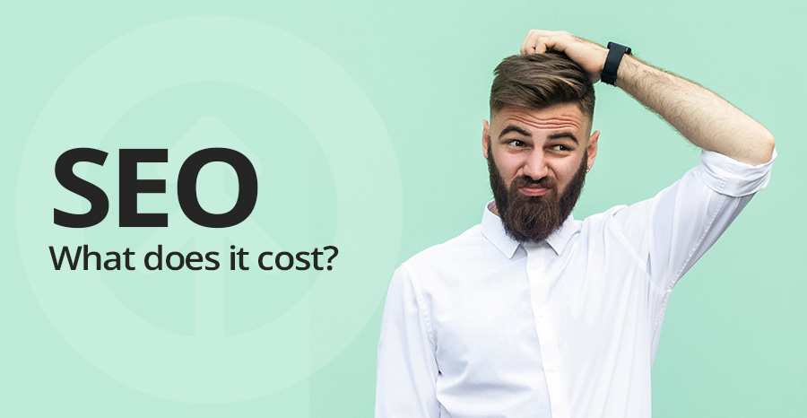 SEO: What Does it Cost?