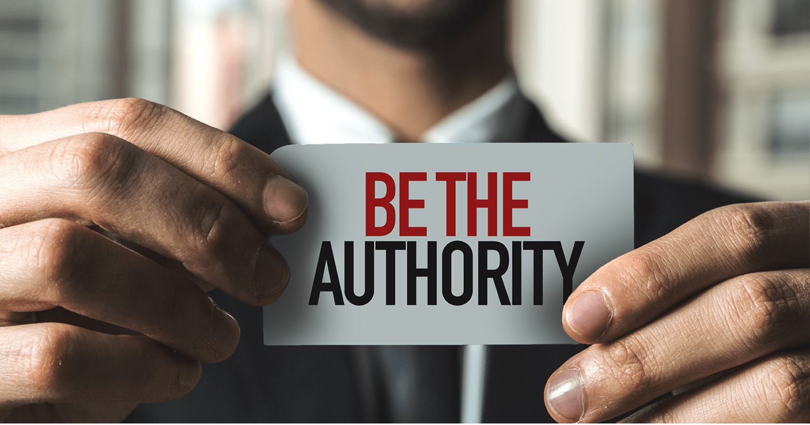 topical-authority-featured