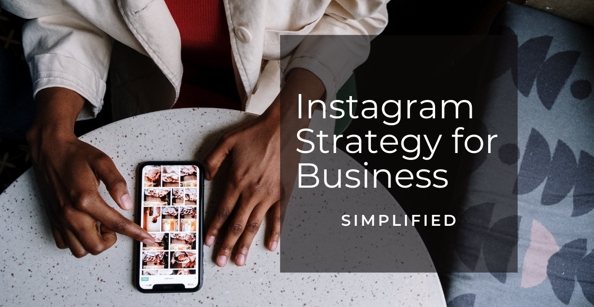 6 Easy Ways to Delight Your Instagram Business Audience