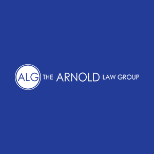 The Arnold Law Group