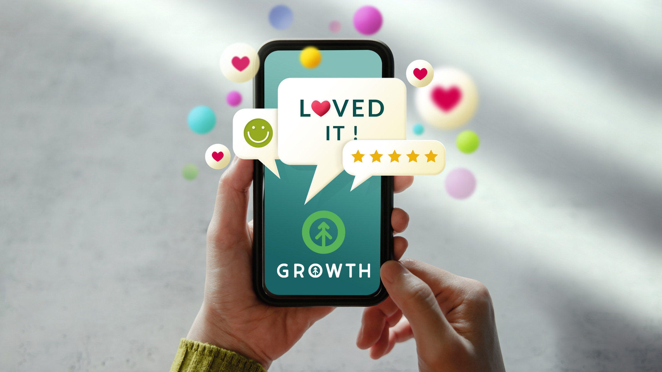 How to Foster Customer Retention for Growth