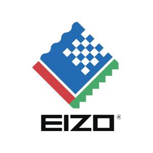 eizo-rugged-solutions