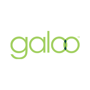 galoo-client-logo