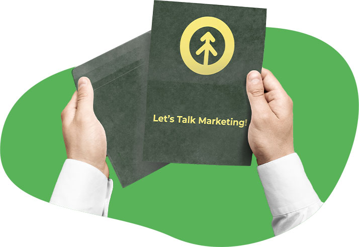 growth-marketing-lets-talk-marketing