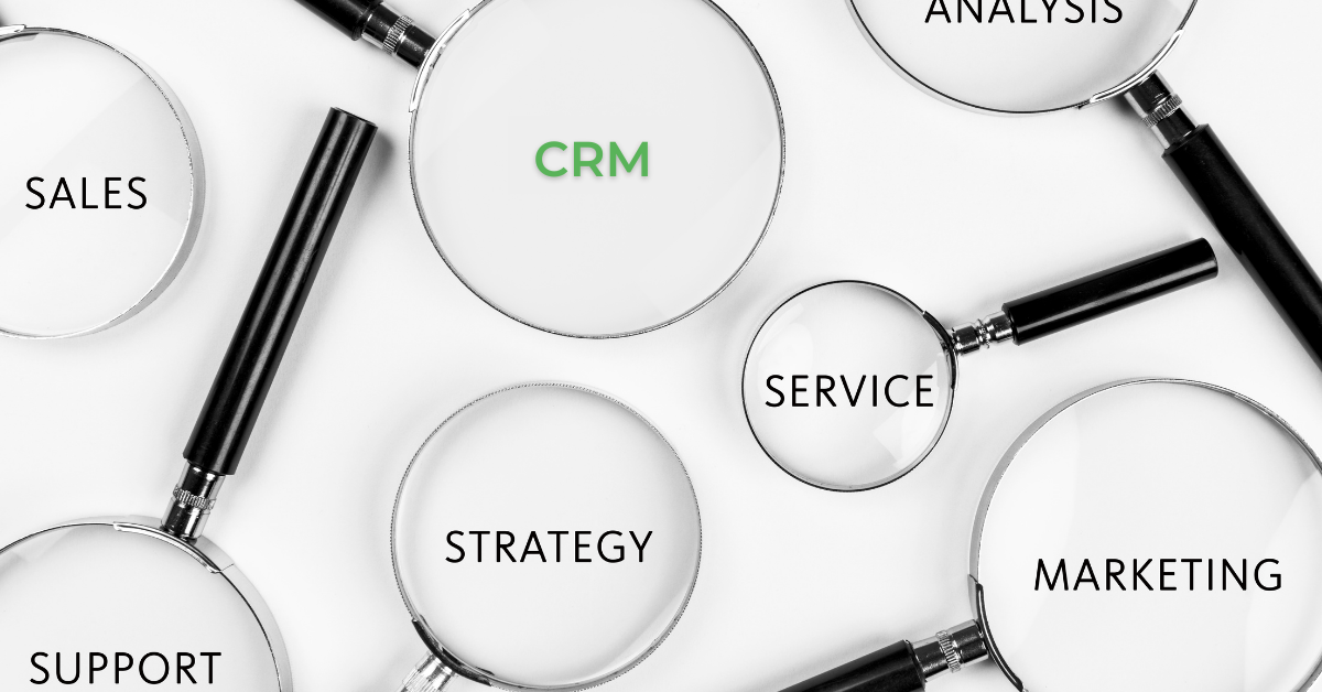 Why Your Business Needs HubSpot CRM