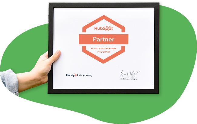 hubspot-partner-certifications