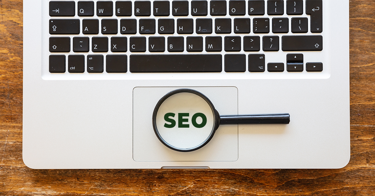 5 Tips to Build A Strong SEO Strategy for your Website