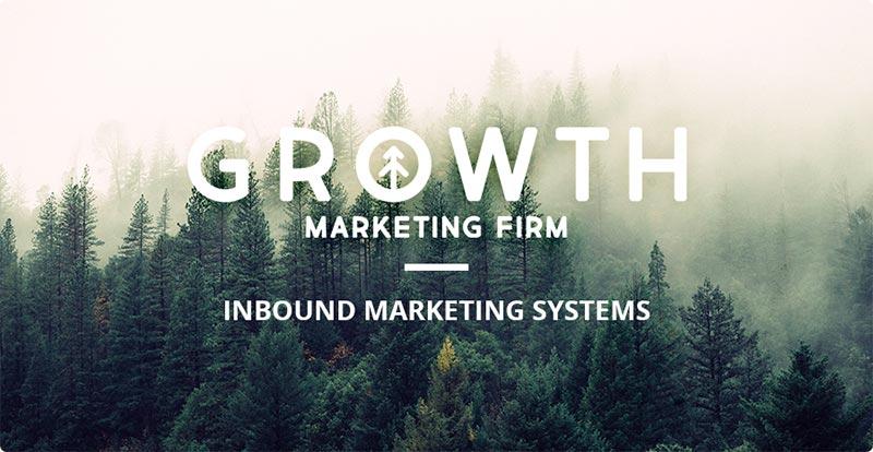 Growth Marketing Account-based Marketing