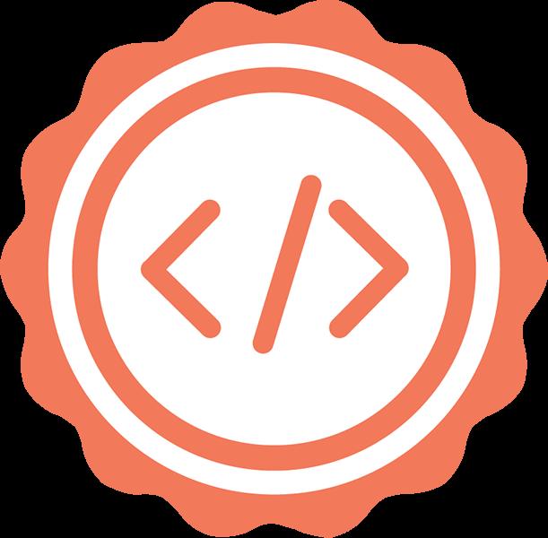 HubSpot CMS for Developers