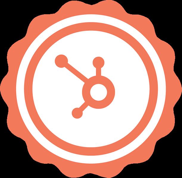 HubSpot Sales Software