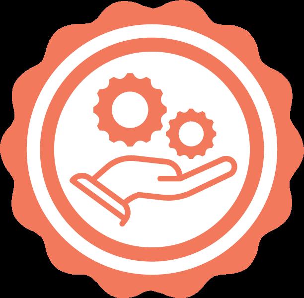 marketing-hub-implementation