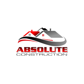 Absolute Construction Logo