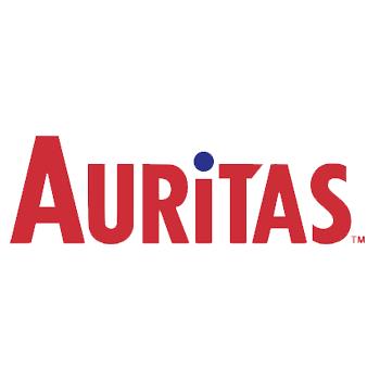 Auritas Logo