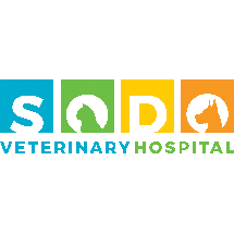 SODO Veterinary Hospital