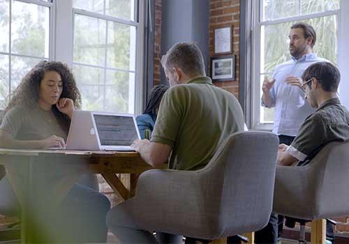 growth-team-inbound-marketing
