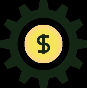SaaS Industry