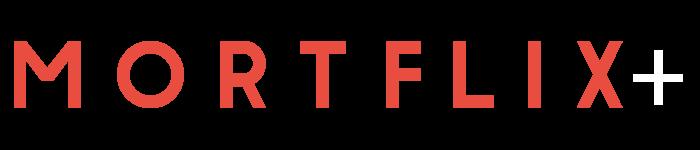 logo-desktop-01