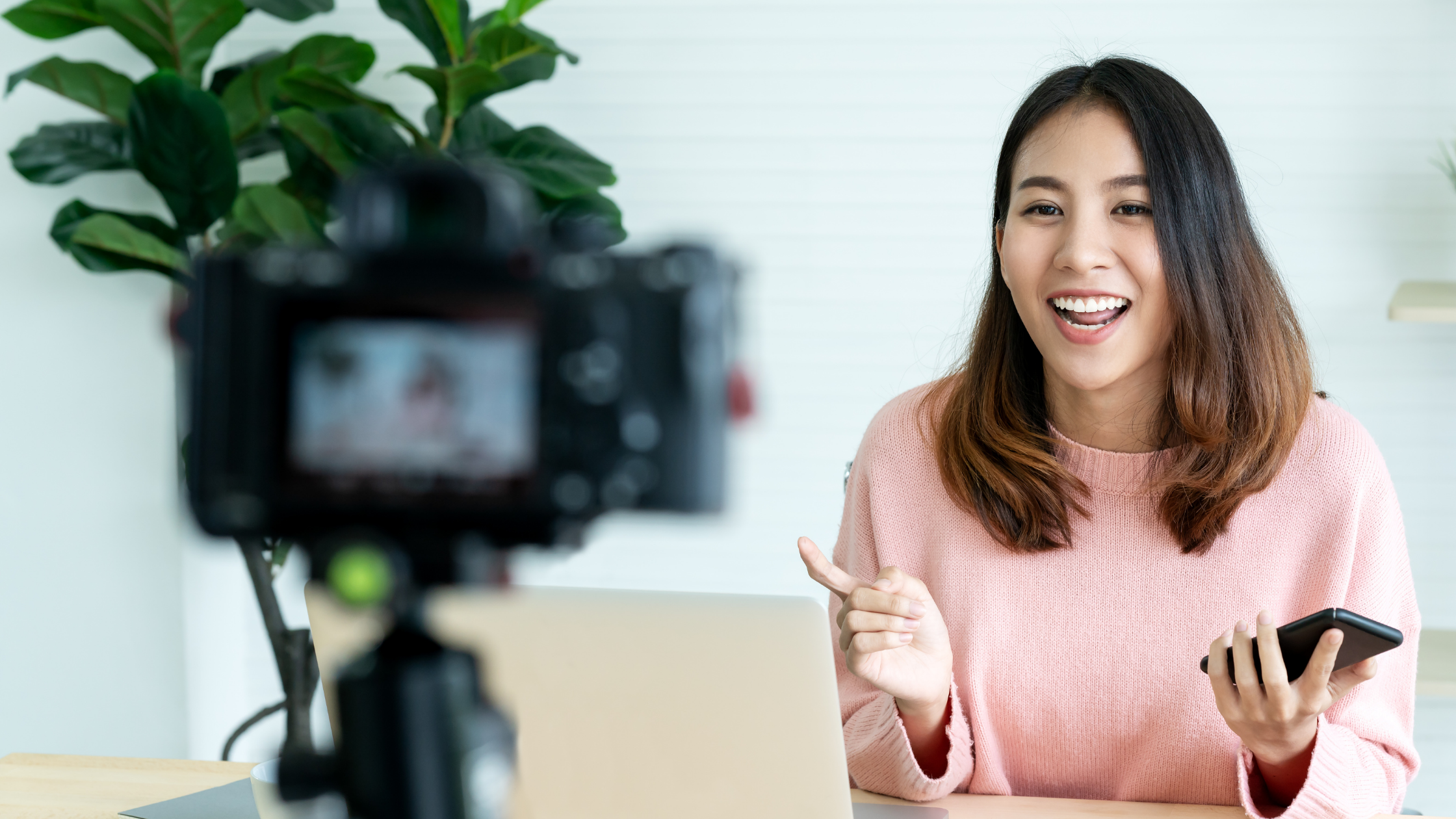 Building a Micro-Influencer Marketing Strategy