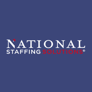 national-staffing
