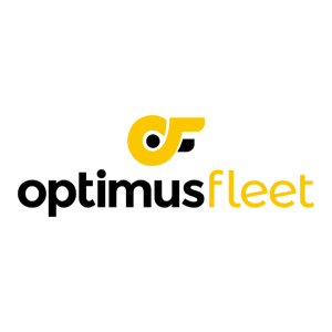 optimus-fleet