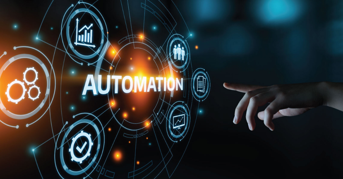 3 Benefits of Utilizing Sales Automation in your Sales Process