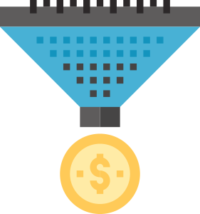 Sales Process Audit